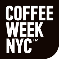 Coffee Week NYC